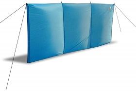 Windschutz Camping Kissen