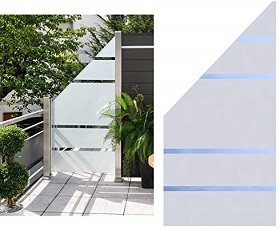 Windschutz Terrasse Glas erhältlich?